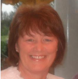 Valerie Haugh